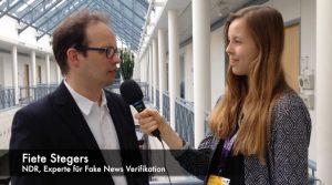 Beitragsbild Interview Stegers