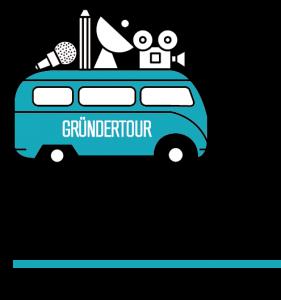 Grundertour-Dusseldorf-Logo