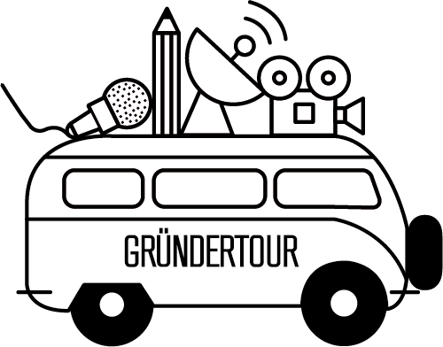 Gründertour