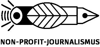 Gemeinnütziger Journalismus
