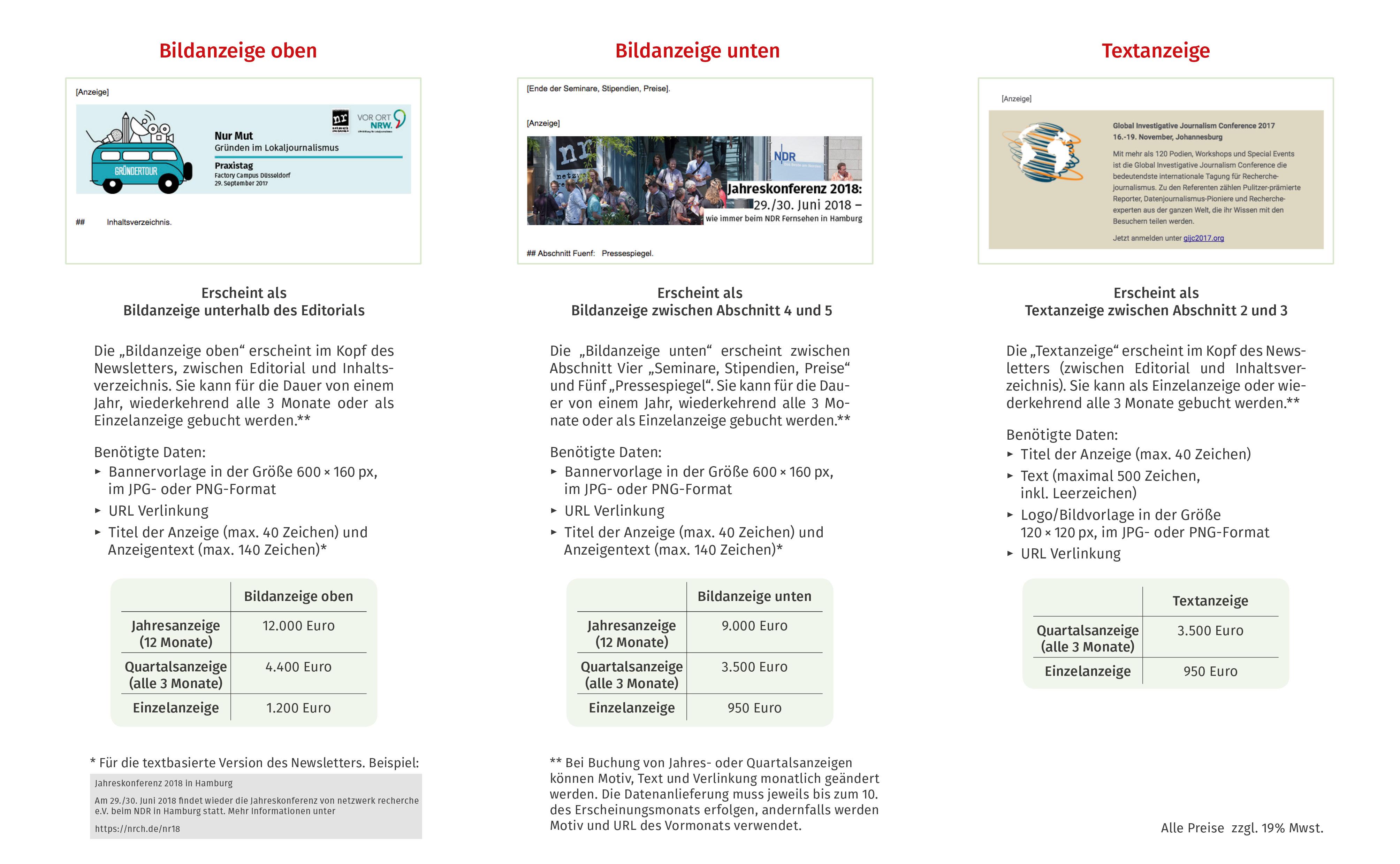 newsletter-mediadaten-neu für Website 18.10.17