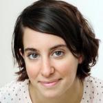 Elisa Simantke