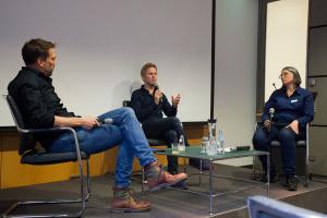 Wie Twitter, YouTube und Co. den Verbraucherjournalismus verändern