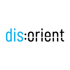 disorient