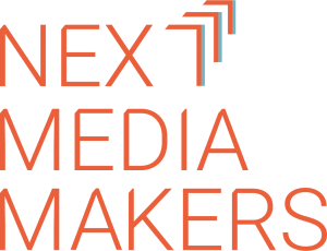 next media makers