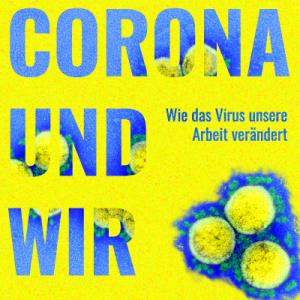 Corona und wir - nr20-Webinare