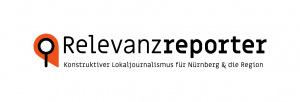 Lokalblog Nürnberg