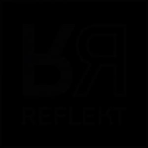REFELKT Logo
